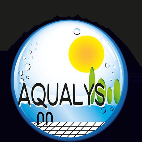 Aqualys